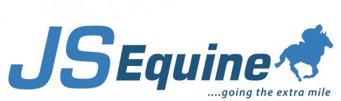 JS Equine