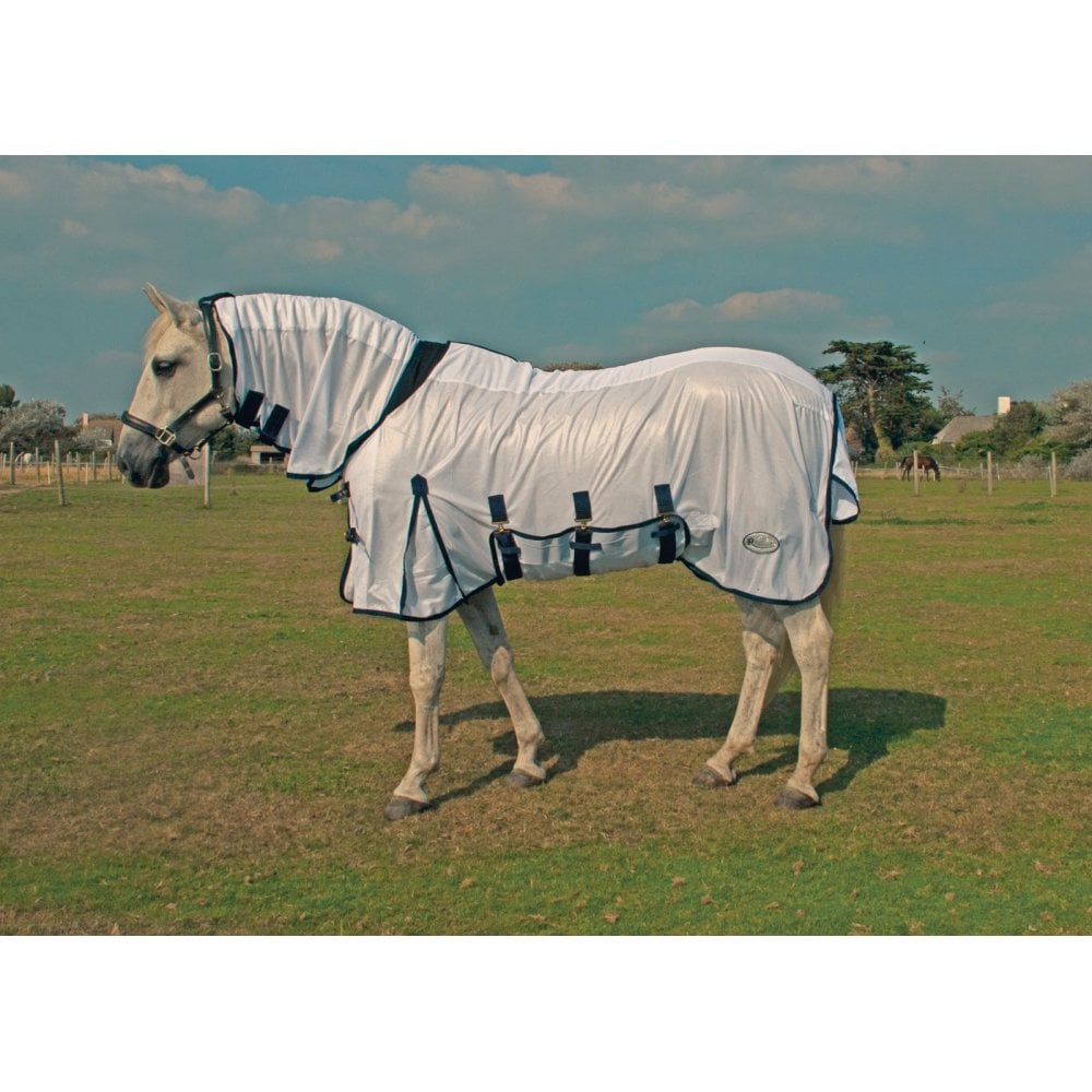 Horse Clothing From JS Equine UK